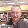 Oleksadr Shum, 42, Helsinki