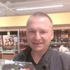 Олексадр Шум, 41, г.Хельсинки