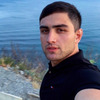 Мурад, 29, г.Саратов