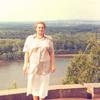 Лора, 58, г.Иглино