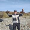 Олег, 54, г.Владивосток