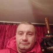 Владимир Мигунов 49 Полоцк