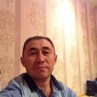 Роман, 44 года, Близнецы, Екатеринбург