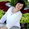 Elena, 48, Serebryanye Prudy