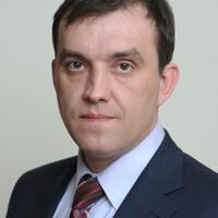 Александр, 45 лет, Телец, Москва