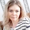 Татьяна Комиссарова, 31, г.Нижний Новгород