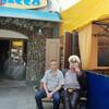Виктор, 50, г.Пенза