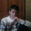 Айдер, 37, г.Ташкент