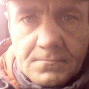 Дима 44 года (Козерог) Брест