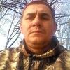Юрий, 47, г.Горный