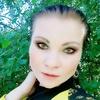 Алена, 37, г.Семей