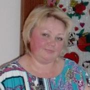 Марина 56 Екатеринбург