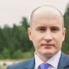 Николай Кожин, 36, г.Киров