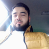 Muhammad, 28, Karino