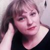 Тося, 34, Херсон