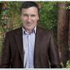 Алексей, 56, г.Буденновск