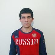 SAMIR 36 Санкт-Петербург