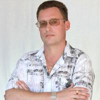 Сергей, 48 лет, Козерог, Артем