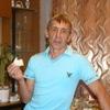 Сергей, 48, г.Павлово