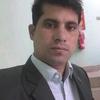Golam, 33, г.Дакка