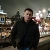 Роберт, 31, г.Сергиев Посад