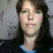 Екатерина 39 лет (Скорпион) Петропавловск