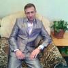 Вячеслав, 41, г.Калачинск