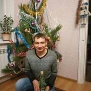 Денис 33 года (Рыбы) Горловка