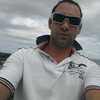 Goran Naidenov, 38, Pleven