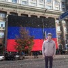 Коробейников Александ, 30, Амвросіївка