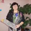 нина, 53, Щорс