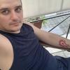 Даниил, 26, г.Междуреченск