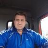 Владимир, 50, г.Нововоронеж