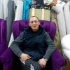 Анатолий, 40, г.Сочи