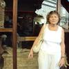 anna, 67, г.Киев