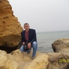 Евгений, 46, г.Харьков