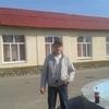 илья, 35, г.Климовичи