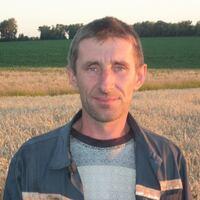 Петр, 45 лет, Козерог, Полтава