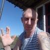 Grigoriy, 43, Talmenka