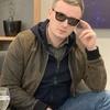 Dmitriy, 29, Batumi