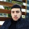 Арман, 21, г.Самара