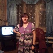 Светлана Басалаева 41 Томск