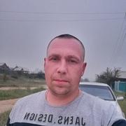 Денис 31 Кяхта