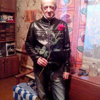 Валерий, 57 лет, Дева, Москва