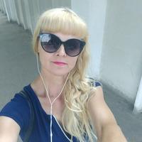 Елена, 41 год, Близнецы, Энгельс