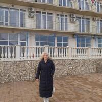 Лана, 59 лет, Водолей, Ленино