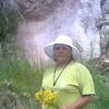 mariya, 47, Uchkuduk