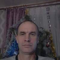 Саша, 46 лет, Козерог, Саратов