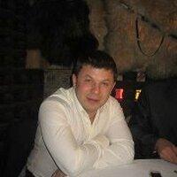 Александр, 49 лет, Лев, Алушта