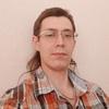 Иван, 28, г.Октябрьский